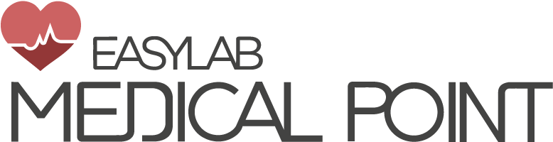 Easylab Medical Point